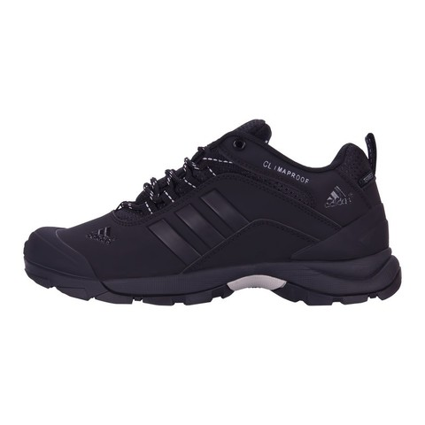 Кроссовки Adidas Terrex Climaproof All Black