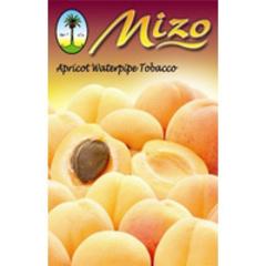 Nakhla Mizo Apricot (Абрикос)