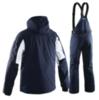 Мужской горнолыжный костюм 8848 Altitude Rocky-Guard (705115-702915)  фото