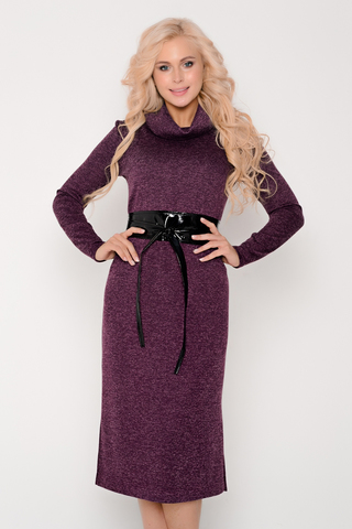 Женские платья оптом от производителя в Новосибирске - от компании ... b5f10a82ca8