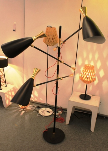_floor_lamp_DUKE_replica_lights_com_1