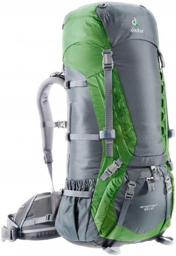 Туристические рюкзаки большие Рюкзак Deuter Aircontact 65+10 360x500_3360_Aircontact65u10_4224_12.jpg