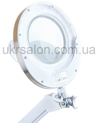 Лампа-лупа 6025H LED на 3 (5) диоптрий