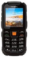 м/т Texet TM-500R (Black)
