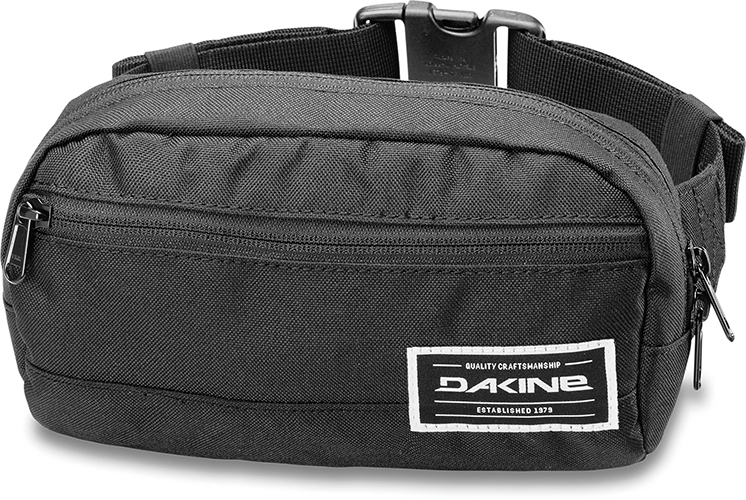 Унисекс Сумка поясная Dakine RAD HIP PACK BLACK 2018W-2018W-610934176919-10001217-RADHIPPACK-BLACK-MAIN.jpg