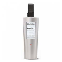 Kerasilk Premium Reconstruct Intensive Repair Pre‑treatment – Интенсивно восстанавливающий спрей-флюид для предварительной обработки