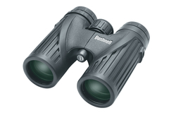Бинокль Bushnell LEGEND ULTRA-HD 10x36