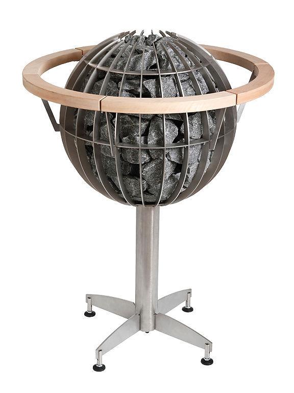 Электрическая печь Globe, фото 1