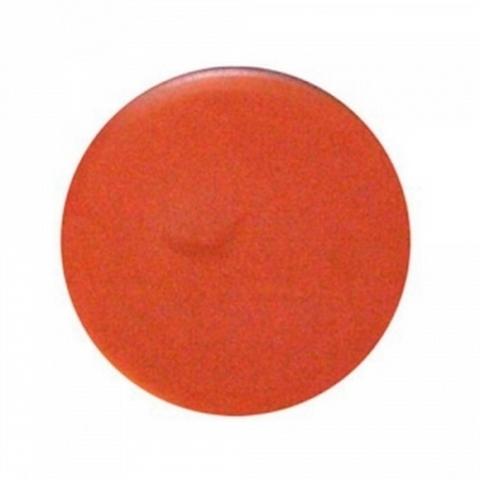 Помада для губ палетная REVECEN R005, коричневый