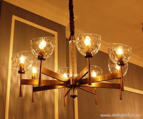 design light 18 - 068