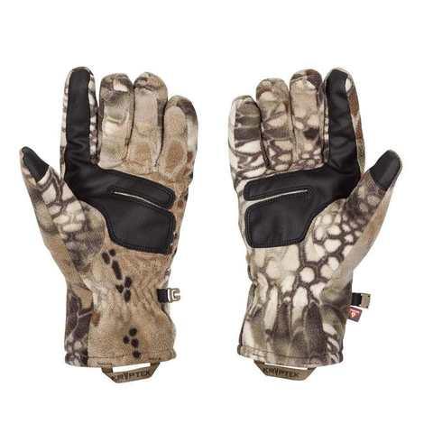 Перчатки KRYPTEK Vellus (highlander)