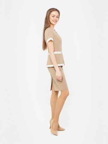 Платье З267-775