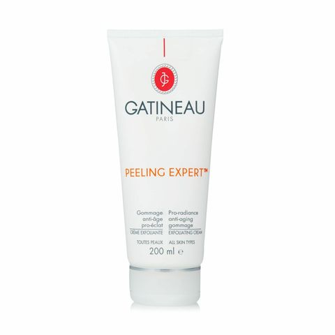 Gatineau Гоммаж Peeling Expert Pro-Radiance Anti-ageing Gommage 200 мл