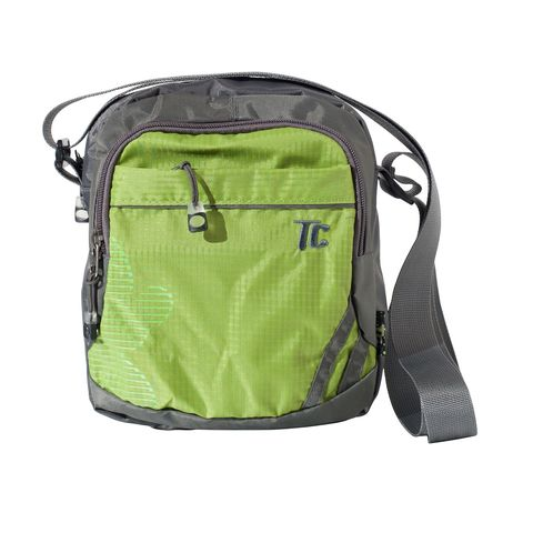 7d31a98c6c3d Купить сумки оптом от производителя в Москве - «4Roads»