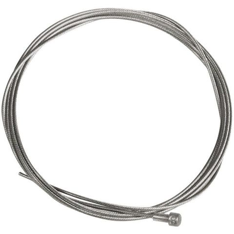 BCB-41R mtb brakecable slick ss BrakeWire