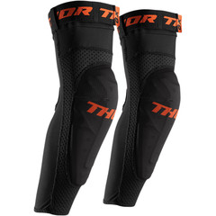 Comp XP Elbow Guard / Черный