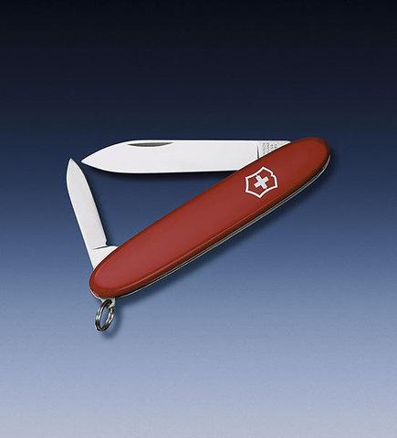 Нож Victorinox модель 0.6901 Excelsior