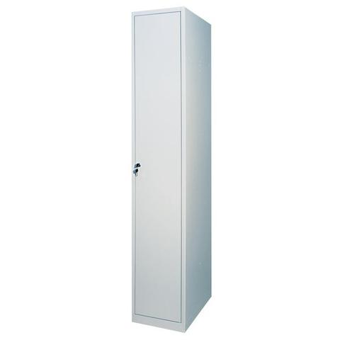 Шкаф для одежды ШМ-01 - фото