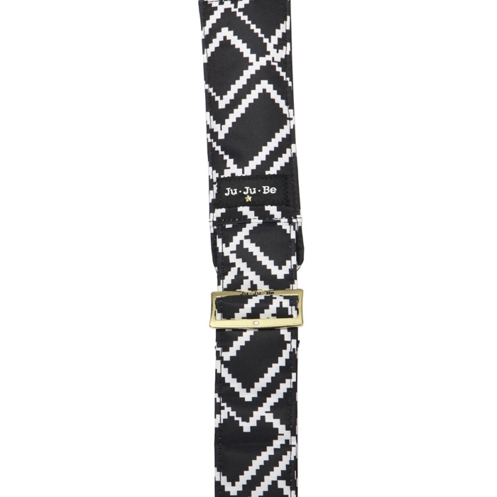 #Ремень для сумки Ju-Ju-Be Messenger Strap  Legacy The Empress