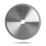 Твердосплавный диск для резки стали Messer. Диаметр 355 мм.