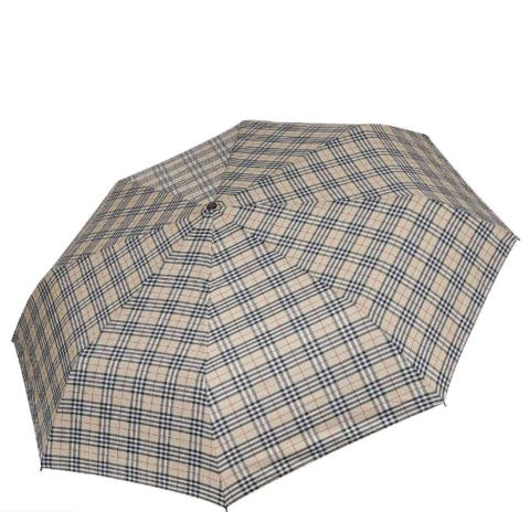Зонт FABRETTI FCH-3