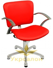 Парикмахерское кресло ZD-303А