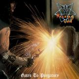Running Wild / Gates To Purgatory (LP)