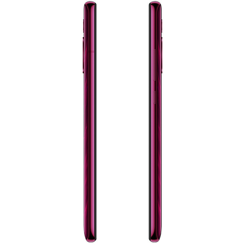 Xiaomi Mi 9T 6/128GB (красный)