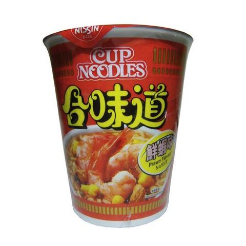 https://static-eu.insales.ru/images/products/1/3137/25283649/cup_noodles_with_sgrimp.jpg