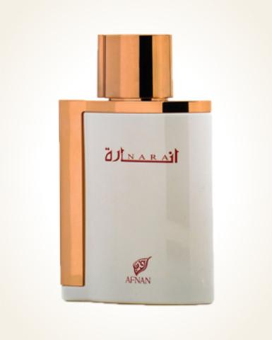 Afnan Inara White Eau De Parfum