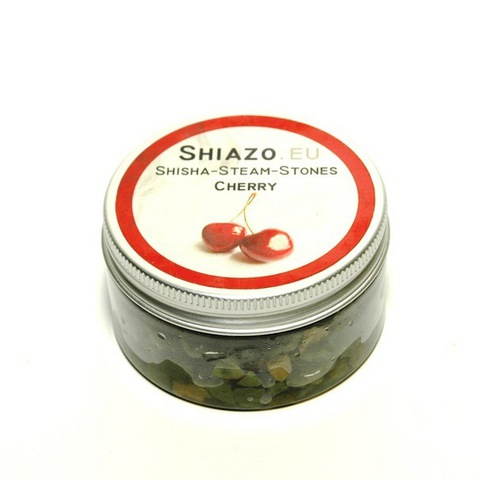 Shiazo - Вишня