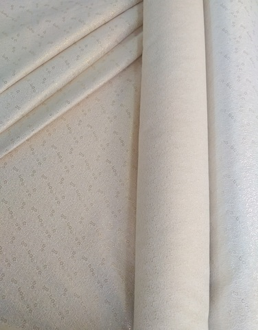 Фото Ткань Жаккард С Тиснением  (Ширина 150 см, Полиэстер) рисунок Ткани и фурнитура