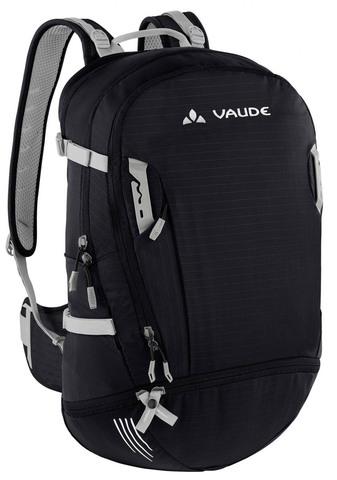 рюкзак велосипедный Vaude Bike Alpin 25+5