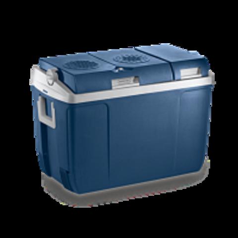 Термоэлектрический автохолодильник Mobicool T38 DC (37 л, 12V)
