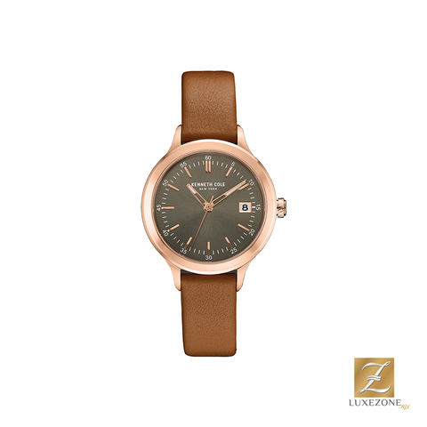 Kenneth Cole 10030829