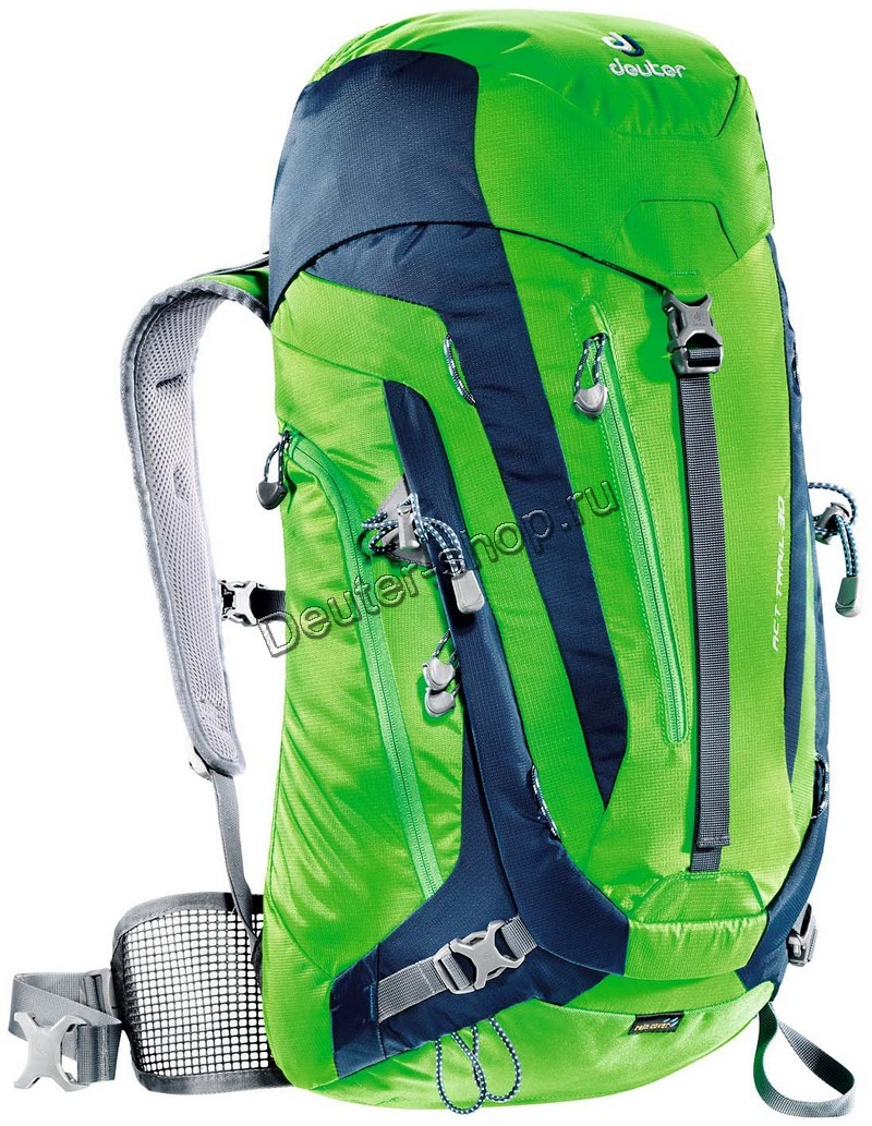 Туристические рюкзаки легкие Рюкзак Deuter ACT Trail 30 ACTTrail30_2304_15.jpg