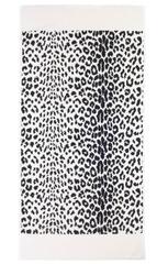 Полотенце 50x100 Feiler Panthera 12 weis