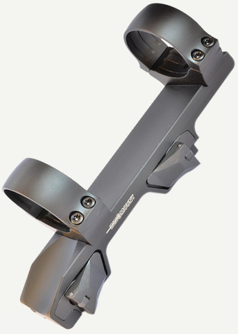 Кронштейн Innomount на Blaser, кольца 30 мм