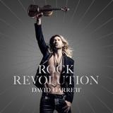 David Garrett / Rock Revolution (2LP)