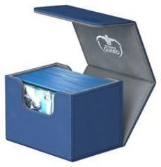 Ultimate Guard - Синяя коробочка XenoSkin