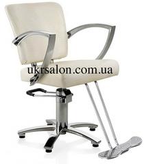 Кресло клиента Leonor