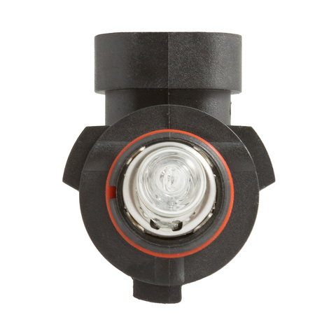 Галогеновые лампы MTF Light Standard+30% HB3 9005