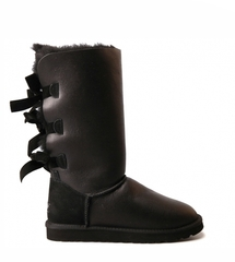 /collection/new-2/product/ugg-bailey-bow-tall-metallic-black