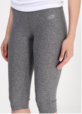 Леггинсы Lotto Leggings