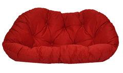 Прямоугольная подушка для Сомбрерро