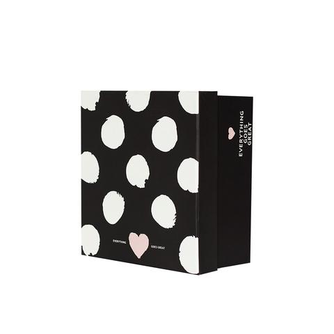 Коробка Classics Black 1