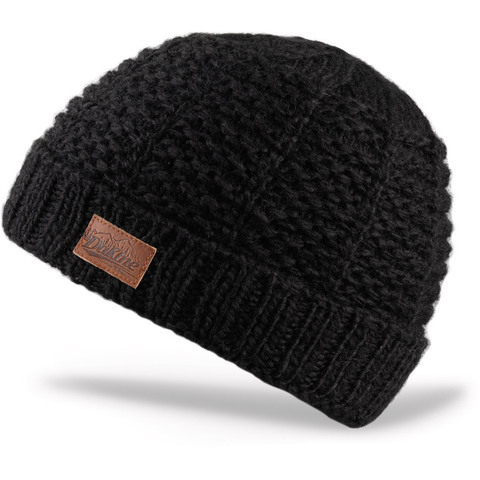шапка Dakine Dalton