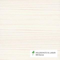 ОСМО 900 цвет Белое