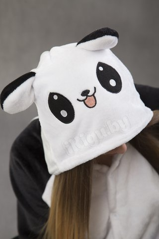 Пижамы кигуруми Веселая Панда panda_vesel.jpg
