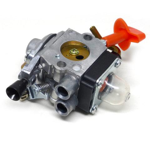 Карбюратор для бензокосы Stihl FS 110 / 130